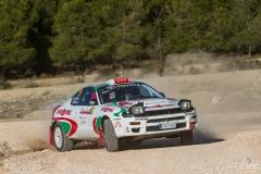 Rallye Tierras Altas-8