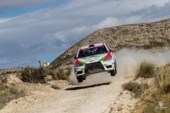 Rallye Tierras Altas-9