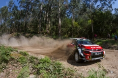 Vodafone Rallye Portugal-102