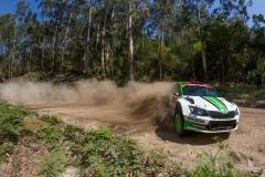 Vodafone Rallye Portugal-104