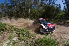 Vodafone Rallye Portugal-105