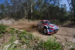 Vodafone Rallye Portugal-108