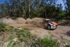 Vodafone Rallye Portugal-109