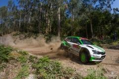 Vodafone Rallye Portugal-110