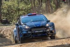 Vodafone Rallye Portugal-51