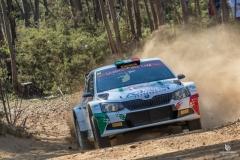 Vodafone Rallye Portugal-52
