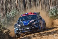 Vodafone Rallye Portugal-56