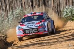 Vodafone Rallye Portugal-59