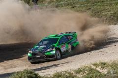 Vodafone Rallye Portugal-66