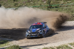 Vodafone Rallye Portugal-69