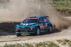 Vodafone Rallye Portugal-73