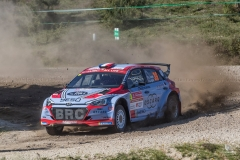 Vodafone Rallye Portugal-74