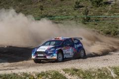 Vodafone Rallye Portugal-75