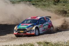 Vodafone Rallye Portugal-78