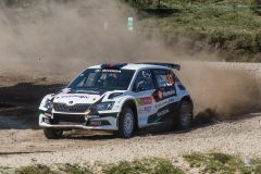 Vodafone Rallye Portugal-81
