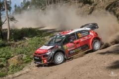 Vodafone Rallye Portugal-85