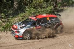Vodafone Rallye Portugal-92