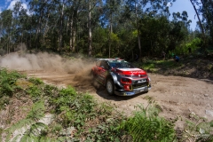 Vodafone Rallye Portugal-100