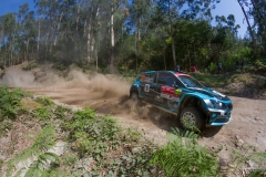 Vodafone Rallye Portugal-107