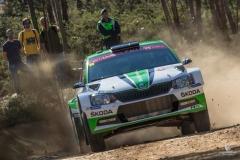 Vodafone Rallye Portugal-54