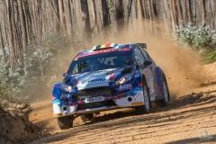 Vodafone Rallye Portugal-57