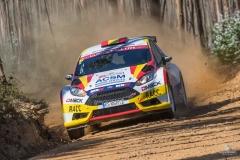 Vodafone Rallye Portugal-58