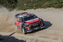 Vodafone Rallye Portugal-63