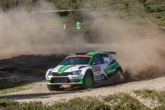 Vodafone Rallye Portugal-67