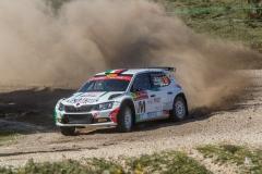 Vodafone Rallye Portugal-72