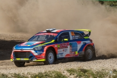 Vodafone Rallye Portugal-77
