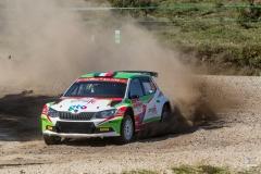 Vodafone Rallye Portugal-79