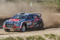 Vodafone Rallye Portugal-80