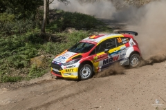 Vodafone Rallye Portugal-89