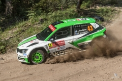 Vodafone Rallye Portugal-93
