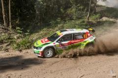 Vodafone Rallye Portugal-94