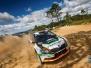 Vodafone Rallye Portugal