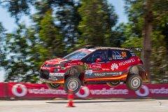 WRC-Portugal-1