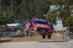 WRC-Portugal-10