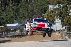 WRC-Portugal-11