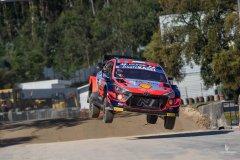 WRC-Portugal-12