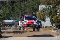 WRC-Portugal-13
