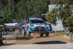 WRC-Portugal-14
