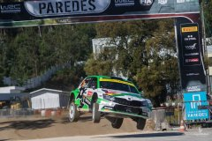 WRC-Portugal-15