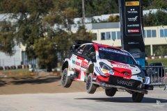 WRC-Portugal-16