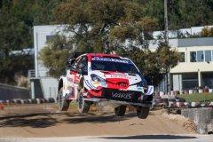 WRC-Portugal-17