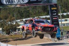 WRC-Portugal-18