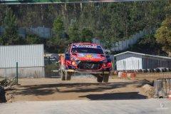 WRC-Portugal-19