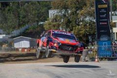 WRC-Portugal-21