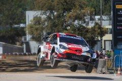 WRC-Portugal-22