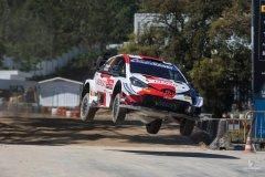 WRC-Portugal-23